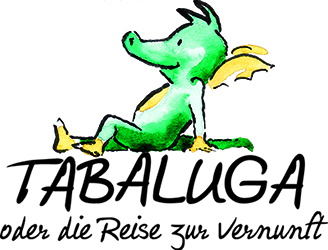 Tabaluga oder die Reise zur Vernunft - Das Musical