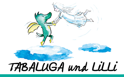 Tabaluga und Lilli