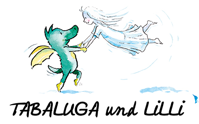 Tabaluga und Lilli - Das Musical - Die Reise des Kleinen Drachen geht weiter